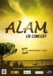 ALAM | Musique gratuite, dates de tournées, photos, vidéos