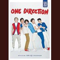 Fais gagner ddchipie au jeu concours One Direction