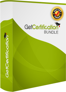 Getcertification - Total Certification Solution