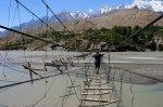 |inTop| Top 10 : les ponts les plus terrifiants du monde | Facebook