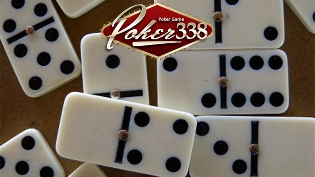 Bandar Ceme Online Bagikan Bonus Referensi | Promo Poker Online Terbaru Bonus Terbesar