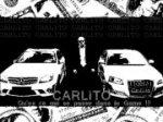 Carlito Officiel