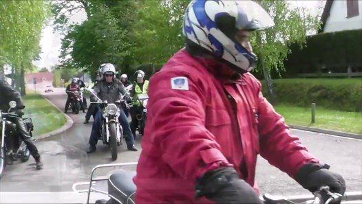 balade de printemps 2014 - vidéo Dailymotion