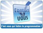 Contact & Vous - Radio Contact