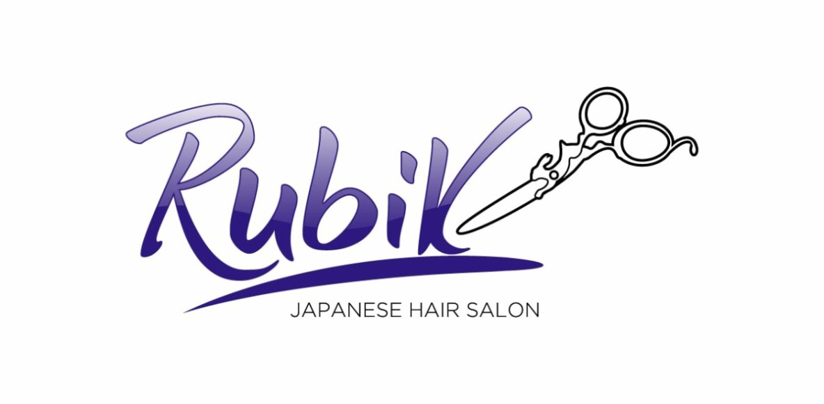 Highly recommended - Rubik Japanese Hair Salon Singapore