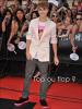 Posté le lundi 20 juin 2011 18:10 - Toutes les dernières news sur Justin Bieber,...