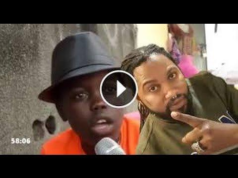 """Regardez """"URGENT FERRE GOLA AZUI LEADER ESPOIR BOYOKA NDEGE BAYEMBI TALA SIMA ZONGA MOTO"""" sur YouTube"""
