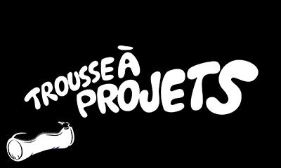 Immersion andalouse des collégiens de Paul Eluard - Trousse à Projets — La plateforme solidaire de financement participatif des projets des enseignants et de leurs élèves