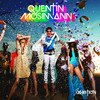 iTunes - Musique - Je suis DJ (Radio Edit) - Single par Quentin Mosimann