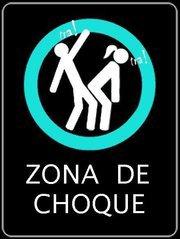 El Baile del choque, une nouvelle danse originaire de Buenvaventura