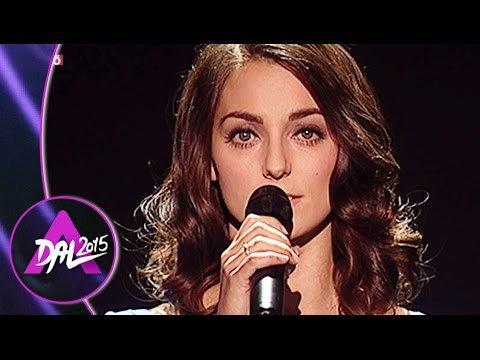 Quand la Hongrie, pays au passé nazi et antisémite s'infiltre au Concours Eurovision de la Chanson 2015 - Last night in Orient