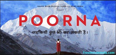 Poorna Full HD Movie Download Torrent (2017) Freemoviemela - Free Movie download and Play Online Video movie