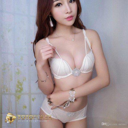 Domino Qiu Qiu Menjadi Permainan Yang Dominan Terpopuler