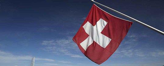 Fiscalité : une coopération renforcée entre la France et la Suisse - ICO Services BLOG