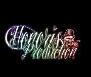 Honoris production