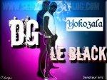 le blog de Champion228-DGleblack
