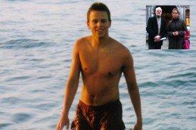 Namur: François Goffin avait 21 ans, erreur médicale ?