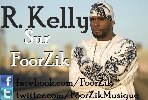 Tous Les Albums De R. Kelly Disponible Ici : www.foorzik2.com/?s=R.+Kelly