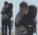 """Justin dit """" Je ne peux pas de Sexe si je ne suis pas amoureux """" au Rolling stone magazine - Justinbieber-Life, la seule source sur Justin..."""