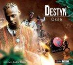 Destyn Maloya - Akory Naninaréo / Rec Disc Studio 974 by Rec Disc Studio Reunion
