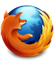 Greasemonkey :: Modules pour Firefox