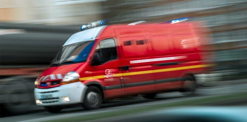 Un enfant de 5 ans dans le coma après avoir été retrouvé enfermé dans une voiture en plein soleil | Planet