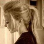 Blogue de Emilye