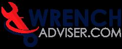 Welcome to WrenchAdviser - WrenchAdviser.com