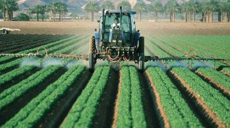 Comment l'organisme de santé EFSA a-t-il légitimé le glyphosate ?