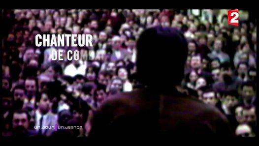 UN JOUR UN DESTIN : Jean Ferrat, compagnon de route : extrait 2 - Vidéo dailymotion