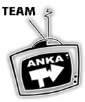 le blog de ankatv-team