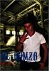 MC HAMZA - Blog Music de rap-tetwani2020 - RAP-TETWANI2020 PEACE DERARI DEYANA
