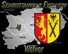 Schrottabholung Welver | Schrottankauf Exclusiv