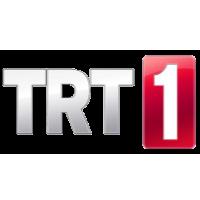 TRT 1 İzle - Tv izle -HD Canlı Tv izle