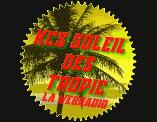 Kcs Soleil Des Tropic Webradio