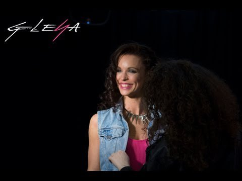 BES présente : Le nouveau clip de G-LENA - BOUGER MON POP...