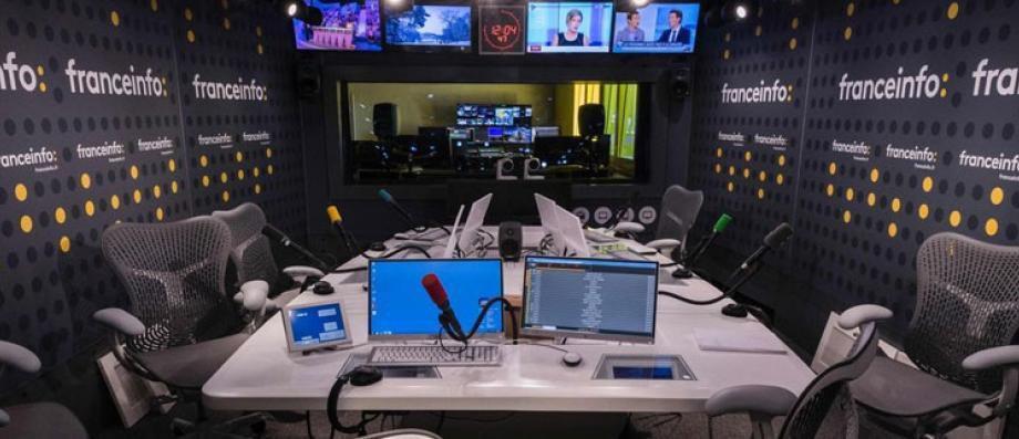 Audiences Radio : France Inter reste leader - RTL et RMC en baisse - Europe 1 perd encore 1/2 million d'auditeurs - Fun et Virgin à leur plus bas historique |