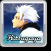 Blog de Xx-Shika-KuRo-Fan-fic-xX - Blog de Xx-Shika-KuRo-Fan-fic-xX