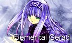 Streaming Elemental Gerad - vf