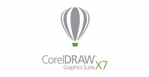 CorelDraw X7 Setups [32bit/64Bit] - Portable - Keygen