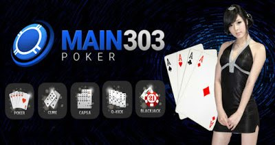 Situs Poker Online Terpercaya Bandar Ceme Online Terpopuler Alamat Situs Bandar Ceme Terpercaya Valenci Valen S Blog