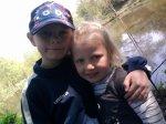 le blog de 3eme-petit-baby-2011