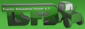 Simtractor, Landwirtschafts Simulator, Farming Simulator : Le Forum Français Des Jeux Agricoles • Page d'index