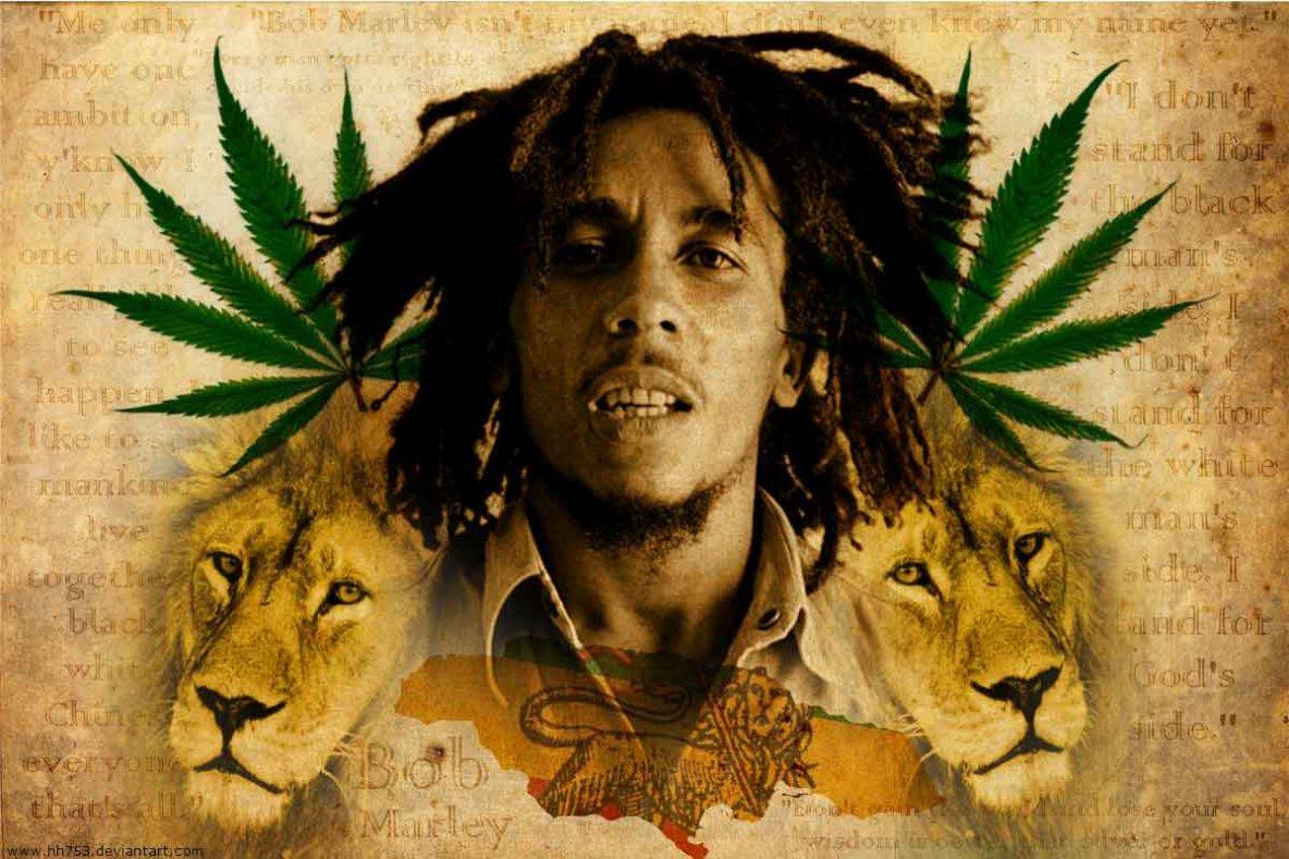 http://4.bp.blogspot.com/-M9Clq9ZRSCM/UH40BHQfLwI/AAAAAAAAFEc/oQazxGZipHo/s1600/09+Bob-Marley.jpg