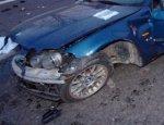Un accident de circulation mortel dans le Tournaisis