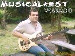 le blog de MUSICALEST-974