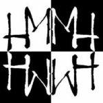 DJ HM Page FaceBook