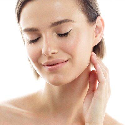Pros and Cons of Laser Skin Rejuvenation - Laser Skin Care Clinic
