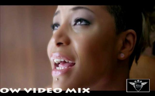 VJ KLEMS Vidéos de MIX ZOUK LOVE VIDEO MIX BY DJ KLEMS - Vj Vidéo