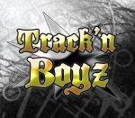 le blog de Trackn-Boyz